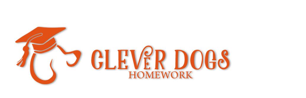 cleverdogs-homework.de